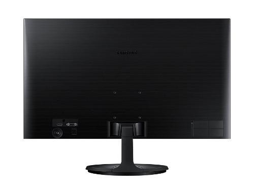 monitor led samsung 24 f350 hdmi vga full hd 1080p 60hz