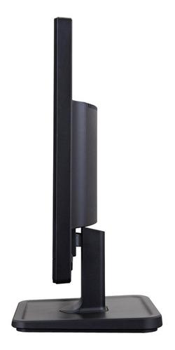 monitor led viewsonic 19'' hd 1366x768 vga nuevo garantía