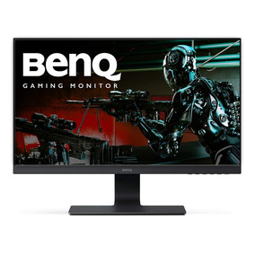 BENQ G2225HD D-SUB DOWNLOAD DRIVER