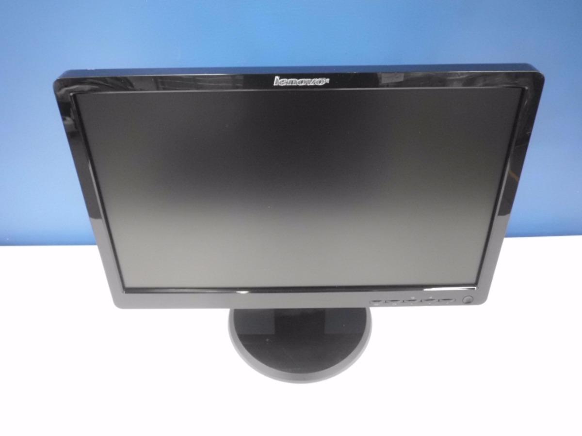 LENOVO D185WA DRIVER FOR PC