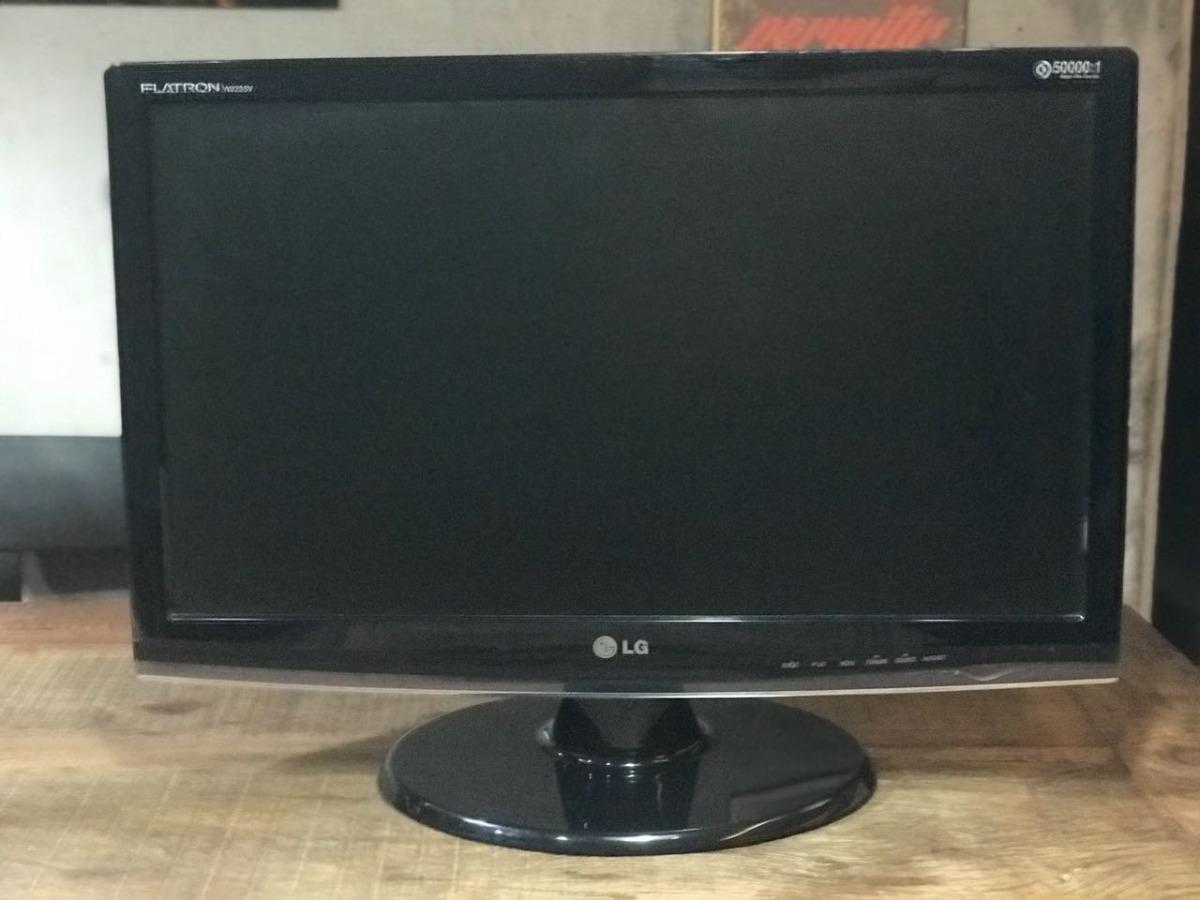 c2c6b1f22 Monitor Lg 21