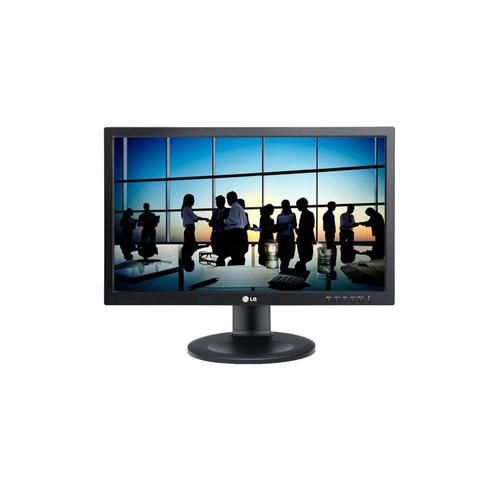 monitor lg 23 led ips full hd ips hdmi/vga/dvi 23mb35vq-h