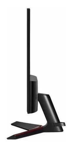 monitor lg 24  gaming 24mp59g full hd ips led