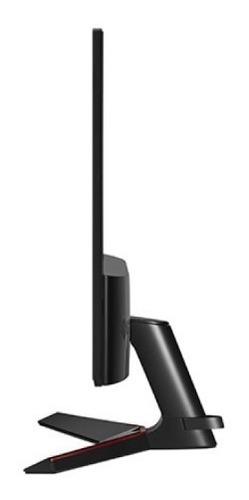 monitor lg 27 gaming 16:9 1920 x 1080 hdmi-vga-displayp