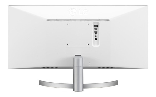 monitor lg 29 ultrawide ips freesync 29wk600