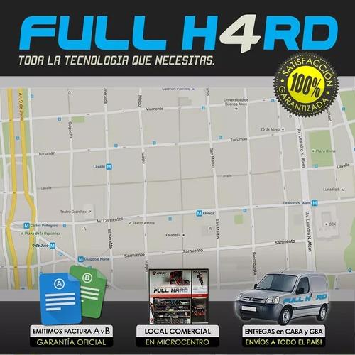 monitor lg 34 led 21:9 ultra wide full hd 144hz curvo cuotas