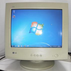 LG STUDIOWORKS 500G MONITOR WINDOWS 7 X64 TREIBER