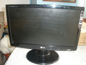 LG FLATRON LCD L1720P MONITOR DRIVERS FOR WINDOWS 7