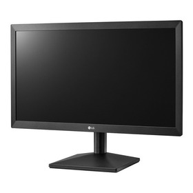 Monitor Lg Hdmi/ Acer Hp Led 20 Ultraslim Oferta Nuevos