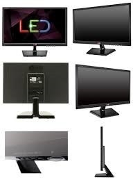MONITOR LG 20EN33 DRIVER FOR WINDOWS