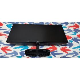 Monitor LG Ultrawide 25 Polegadas - 25um58-p - Full Hd