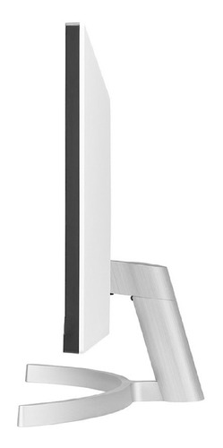monitor lg ultrawide 29´´ ips full hd 2560x1080 75hz