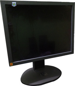 IBM P201 MONITOR WINDOWS 10 DRIVER