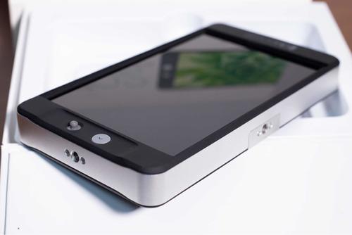 monitor p/ câmeras small hd 702 lite