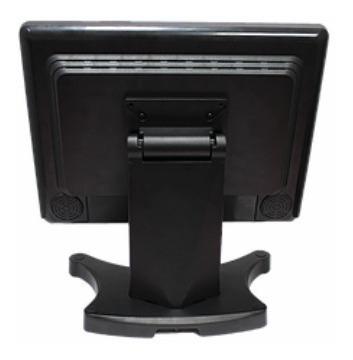 monitor pantalla tactil touch 15 pulgadas cbx 1501 nuevo