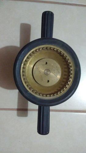 monitor para hidrante industrial nuevo