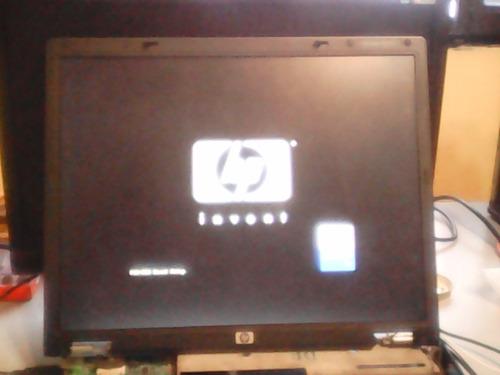 monitor para nx6110  (20)
