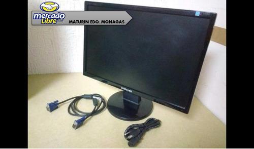 monitor para pc samsung