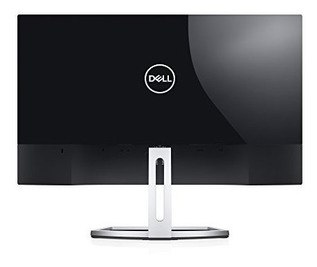 monitor pc dell s series s2318h screen led 23 pulgadas