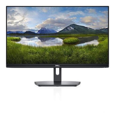 monitor pc  full hd dell se2419hx ips 23.8 pulgadas