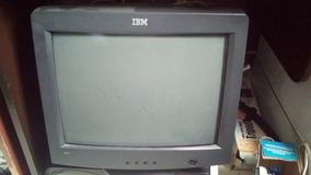 DRIVERS IBM E74M