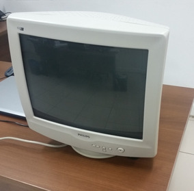 DRIVER FOR MONITOR PHILIPS 105S5