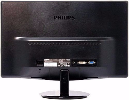 PHILIPS 196V3LAB00 MONITOR DRIVERS FOR WINDOWS 7