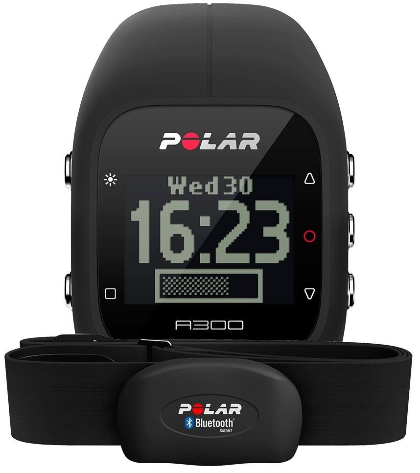 monitor polar a300 com cinta bluetooth h6 - 12 x sem juros. Carregando zoom. d67ec59c28
