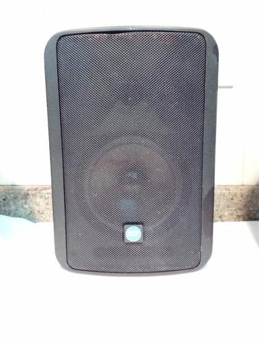 monitor rcf 4t (combo de 3 unidades)