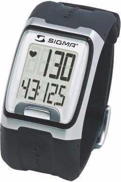 monitor ritmo cardiaco pulsómetro sport fitness ref 809235