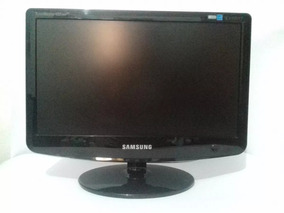 MONITOR SAMSUNG SYNCMASTER 632NW DRIVER FOR WINDOWS MAC