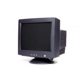 monitor samsung 17' convencional