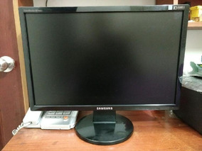 MONITOR SAMSUNG 943NWX DRIVERS WINDOWS 7