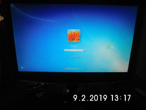 monitor samsung 19¨ syncmaster 933sn lcd