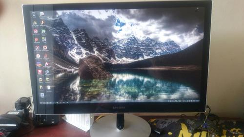 monitor samsung 27 s27b970d 2560x1440