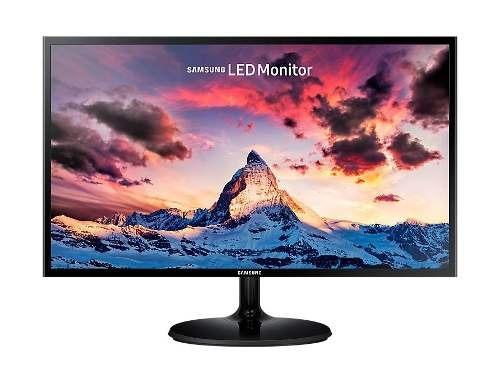 monitor samsung full hd 27 gamer ultraslim hdmi freesync led
