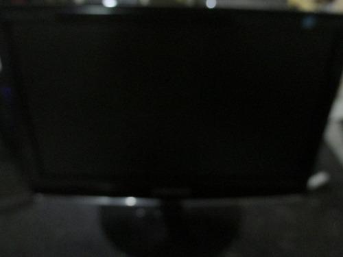 monitor samsung led 15pulgadas