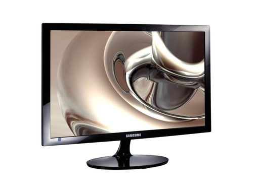 monitor samsung led 22 full hd 1920x1080 vga sd300
