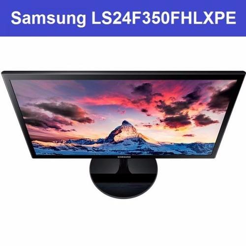 monitor samsung led