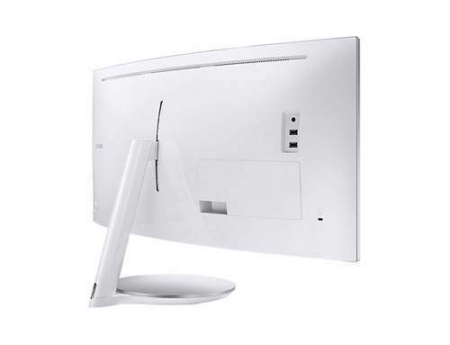 monitor samsung led