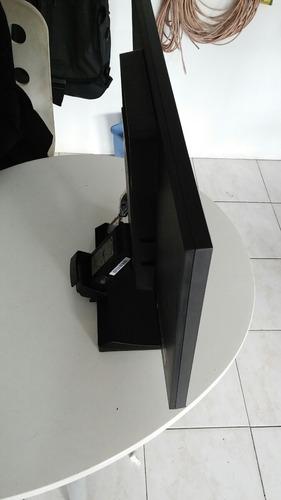 monitor samsung led de 22 wide screen.