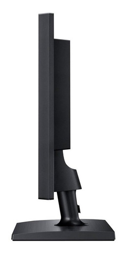 monitor samsung led nuevo 23.6' fullhd dvi vga se200 en loi