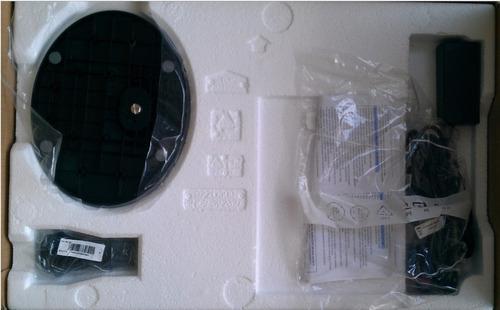 monitor samsung led sd300 22 pulgadas