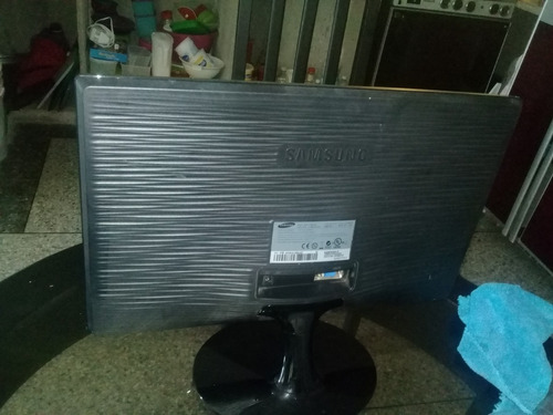 monitor samsung s19b150 ¡¡¡ofertazo!!!