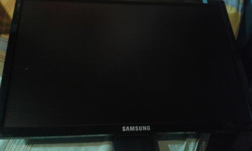 monitor samsung sync master 943 nwx