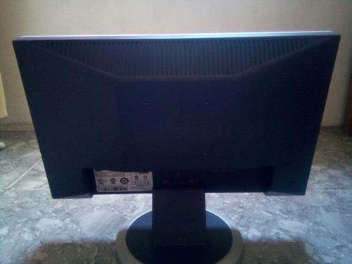monitor samsung syncmaster 17