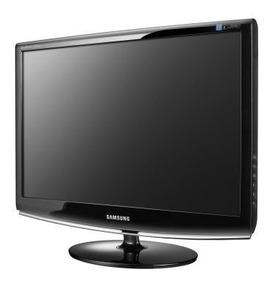 SAMSUNG SYNCMASTER 2333 MONITOR WINDOWS 7 64 DRIVER