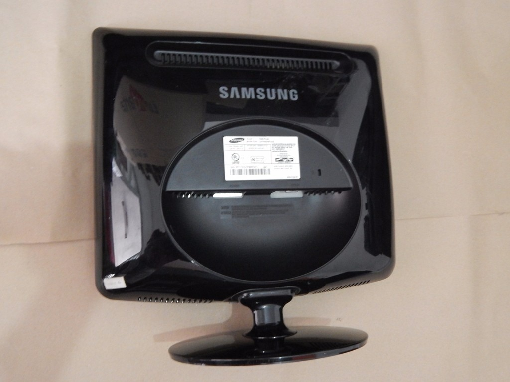 SAMSUNG 732N PLUS DRIVER FOR WINDOWS 10