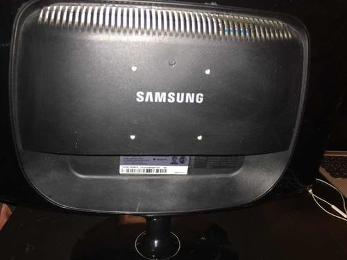 monitor samsung syncmaster 933 plus