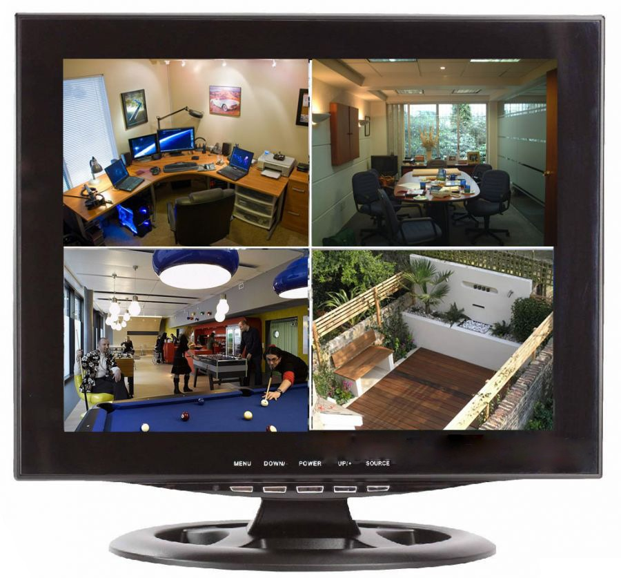 monitor-seguridad-vicom-lcd-color-de-12-4-canales-color-D_NQ_NP_4193-MLA2783062806_062012-F